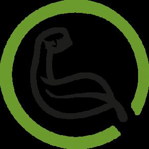 Logo Kraftspross